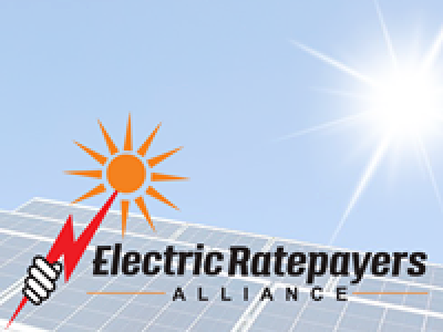 Electric Ratepayers Alliance