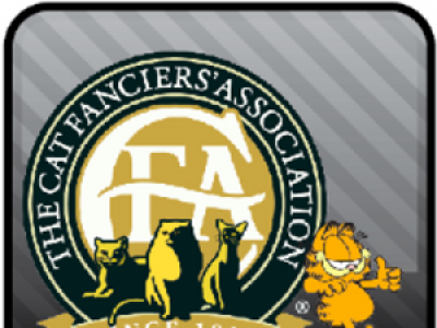 Cat Fanciers' Association