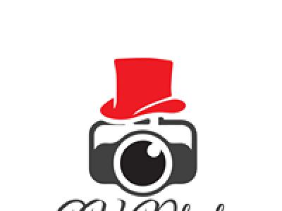 CV Photo Booths