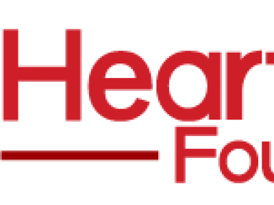 Heart2Heart Foundation