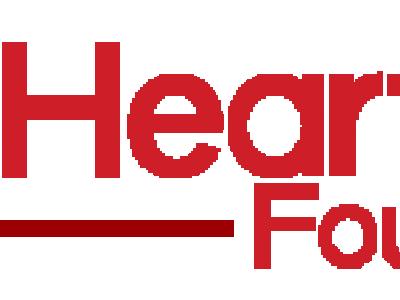 Heart2Heart Foundation