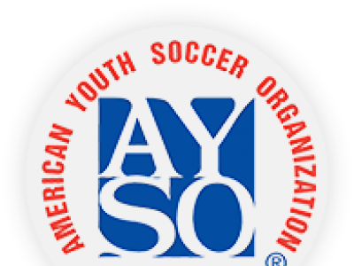 AYSO Region 80 - Palm Springs
