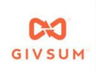 Givsum