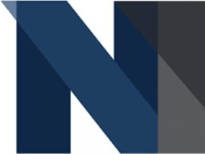 NPX Advisors