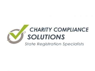 Charity Compliance Solutions Inc.