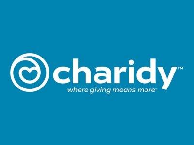 Charidy