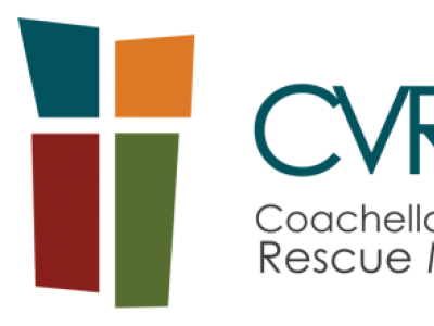 Coachella Valley Rescue Mission