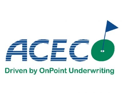 ACECO Hole-In-One Insurance