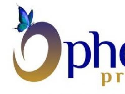 John F. Kennedy Memorial Foundation - Ophelia Project