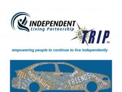 Independent Living Partnership