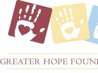 Greater Hope Foundation