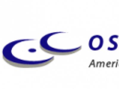 Osborne Coinage Company