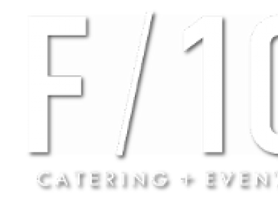 F10 Catering