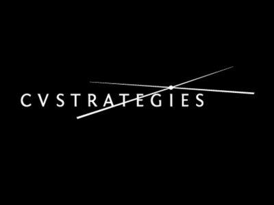 CV Strategies