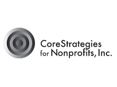 Core Strategies For Nonprofits, Inc.