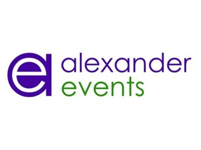 Alexander Events