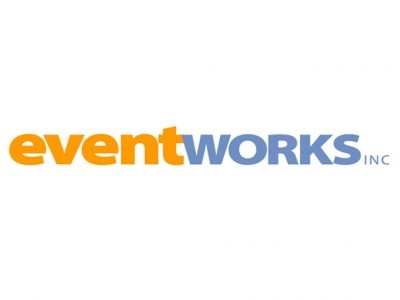Event Works
