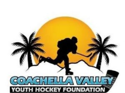 Coachella Valley Youth Hockey Foundation