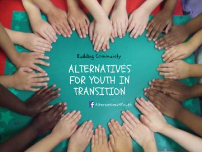 Alternatives 4 Youth