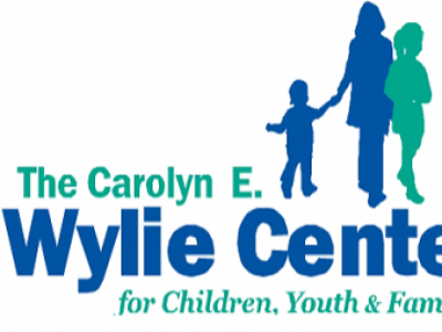 Carolyn E. Wylie Center