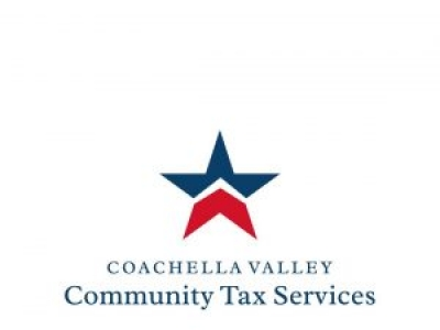 Coachella Valley Community Tax Services