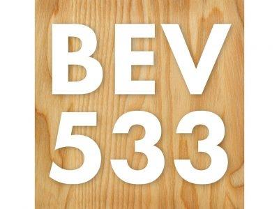 Bev533