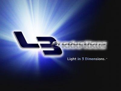 L3 Productions
