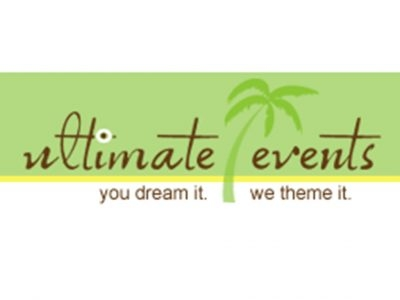 Ultimate Events Inc.