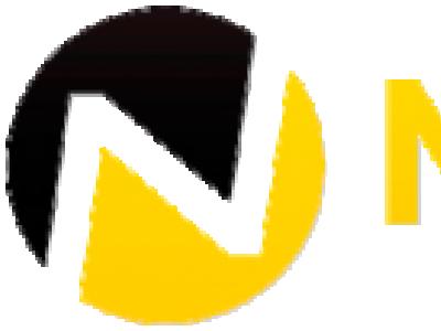NextAfter