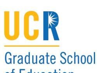 UCR Graduate School of Education