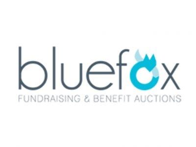 Bluefox Benefit Auctions
