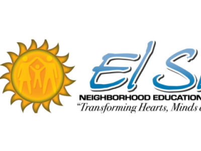 El Sol Neighborhood Education Center