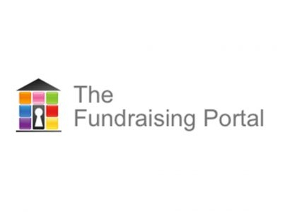 The Fundraising Portal, LLC