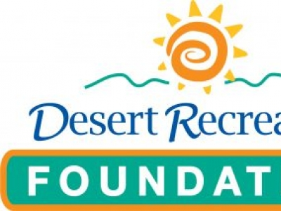 Desert Recreation Foundation