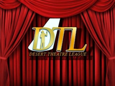 Desert Theatre League