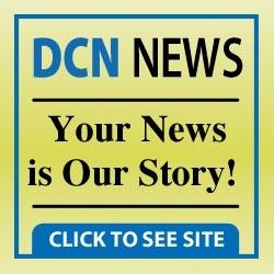 DCN News